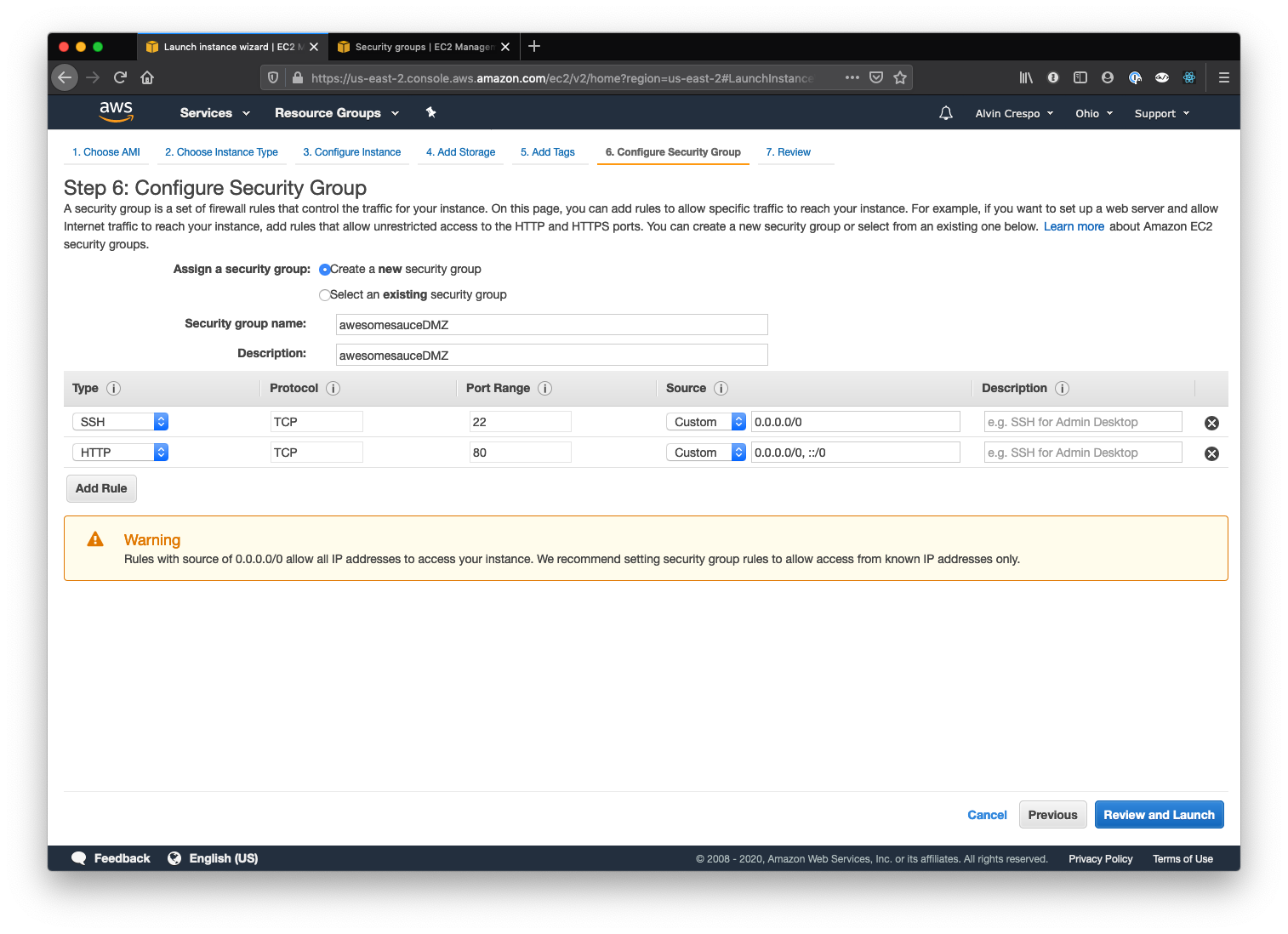 https://alvincrespo-blog.s3.us-east-2.amazonaws.com/aws-setting-up-a-vpc-from-scratch/Screen_Shot_2020-02-09_at_7.51.34_AM.png